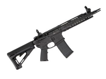Noveske Rifle 5.56MM G3 CQB 10.5 SB