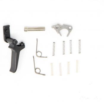 Grayguns Sig Sauer P320 Competition Adjustable Trigger System - Straight