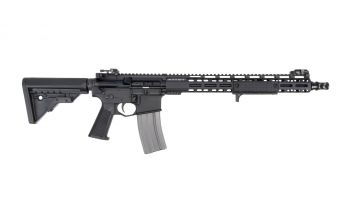 Griffin Armament MK1 Recce .223 Wylde Carbine Rifle - 16""