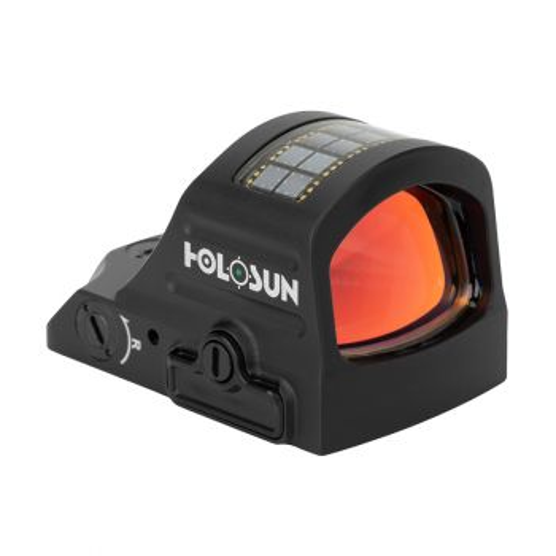 Holosun HE507C-GR-X2 Green Circle Dot Sight