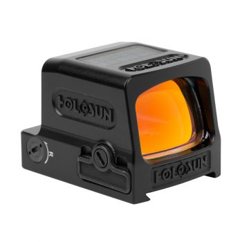 Holosun HE509T Elite Red Dot Sight