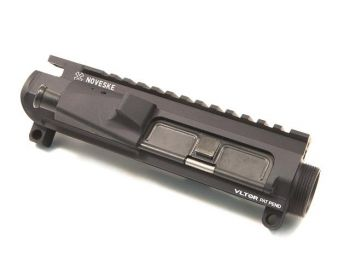 Noveske MUR (Modular Upper Receiver) w/Forward Assist Chainsaw