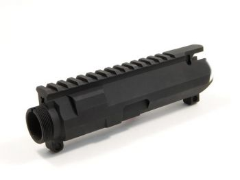 Seekins Precision SP223 Billet Upper Receivers