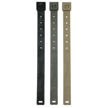 Tactical Tailor Malice Clip -Long