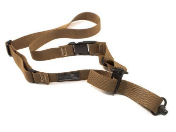 Tactical Link - Convertible Sling for AR15