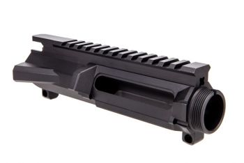 Rise Armament Ripper AR-15 Billet Upper Receiver