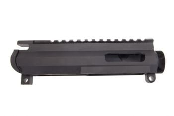 Angstadt Arms Pistol Caliber Upper Receiver