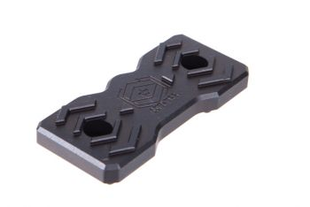 Concealed Concept Weaponry Gen3 Pmag Connector CCW-CNCTR2