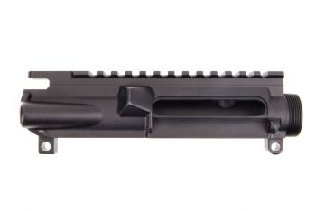 ZEV Technologies AR15 Forged Upper Receivers