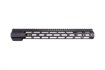 Zev Technologies .308 Large Frame Wedge Lock Handguard - 16 5/8""