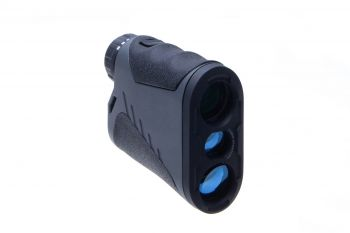 Sig Sauer KILO1400 BDX 6x20MM Range Finder