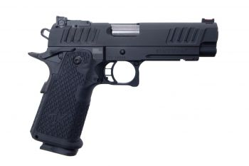 STI International STACCATO P 9mm Pistol