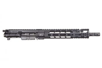"""Primary Weapons Systems .223 Wylde MK1 MOD 2 Complete Upper - 11.85"""""""