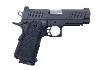 STI International STACCATO C2 9mm Pistol