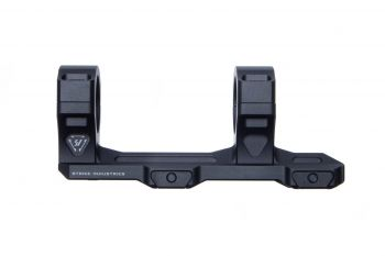 Strike Industries ASM Adjustable Scope Mount - 30MM