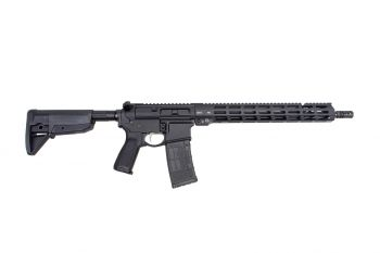"""Primary Weapons Systems .223 Wylde MK116 PRO Rifle - 16.1"""""""