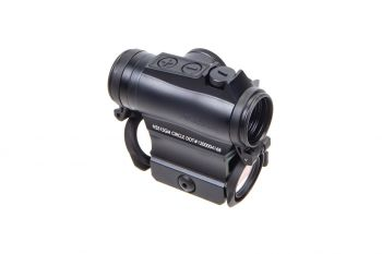 Holosun HS515GM Red Dot Optic