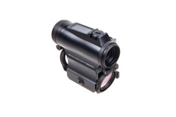 Holosun HS515CM Red Dot Optic
