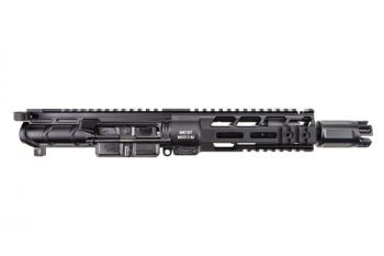 """Primary Weapons Systems 7.62x39 MK1 MOD 2-M Complete Upper - 7.75"""""""