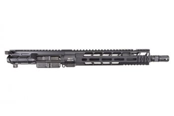 Primary Weapons Systems 7.62x39 MK1 MOD 2-M Complete Upper - 11.85""