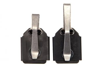 Neomag Magazine Holder - (For .380ACP) Small