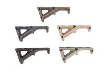 Magpul AFG2 - Angled Forward Grip