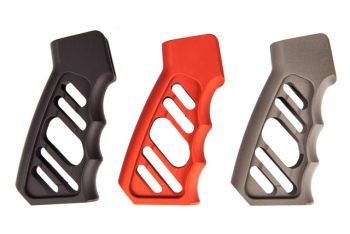 Tyrant Designs LWP Grip