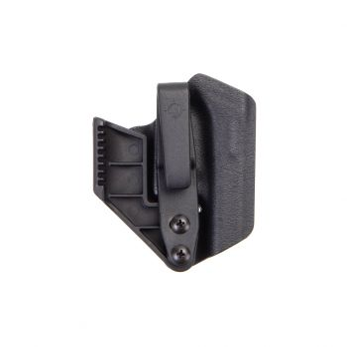 Mission First Tactical (MFT) Glock 48 & 43x Ambidextrous Appendix IWB/OWB Holster
