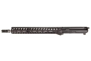 Rainier Arms AR-15 UltraMatch .223 Wylde Complete Upper - 16 (M-LOK)