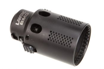 LANTAC BMD Type A2, Blast Mitigation Device for the DGN556B
