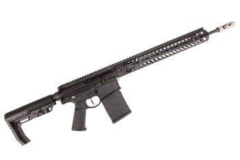 2A Armament Xanthos XLR-18 .308 Rifle - 18""