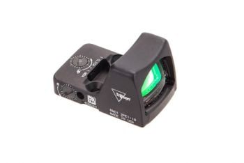 Trijicon RMR Sight - 3.25 MOA Red Dot TYPE 2
