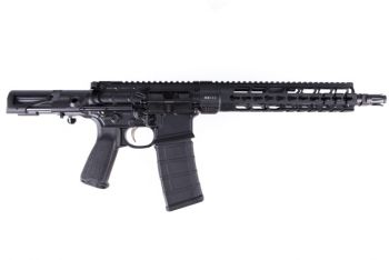 Primary Weapons Systems 300 BLK MK1 MOD 2 Pistol - 11.85""