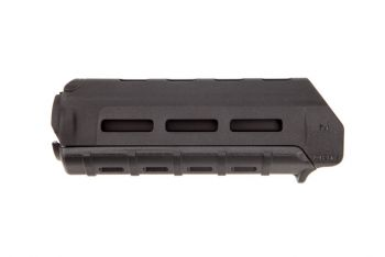 Magpul MOE M-LOK Hand Guard, Carbine-Length AR15/M4 Black