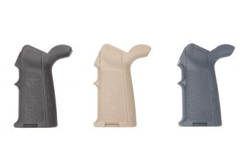 Magpul MIAD GEN 1.1 Grip Kit TYPE 2