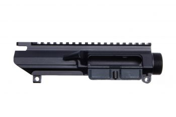 MEGA Arms MATEN Billet Upper Receiver