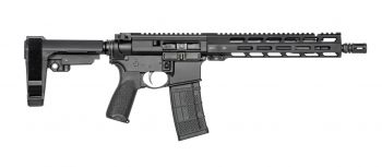 Primary Weapons Systems .223 Wylde MK111 PRO Pistol - 11.85""