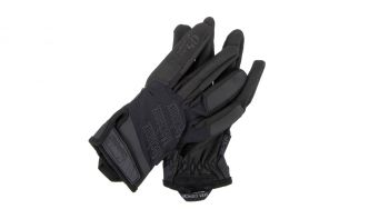 Mechanix Wear Specialty 0.5mm Covert Gloves - Black