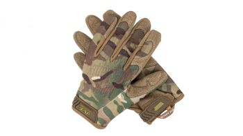 Mechanix Wear Original Gloves - Multicam