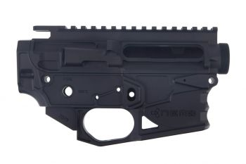Nemo Arms AR-15 Battle-Light Receiver Set