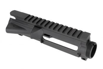 F-1 Firearms FDR-15 Forged AR-15 Stripped Upper Receiver
