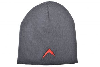 Rainier Arms Mountain Beanie
