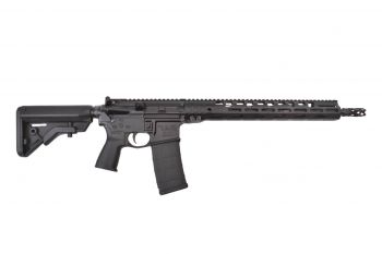 Rainier Arms RUC DI Rifle - 16""