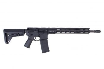 Rise Armament AR-15 WATCHMAN 223LE .223 Wylde Rifle - 16""
