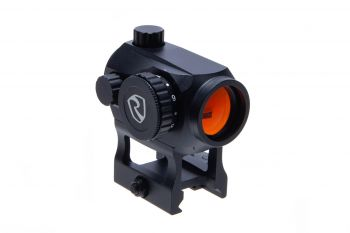 Riton Optics X1 Tactix ARD Red Dot