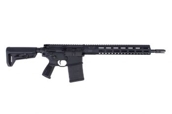 SIG SAUER 716i TREAD .308 WIN RIFLE - 16""