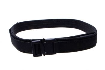 TXC Holsters E.D.C. Belt - Black