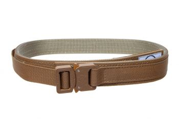 TXC Holsters E.D.C. Belt - Coyote