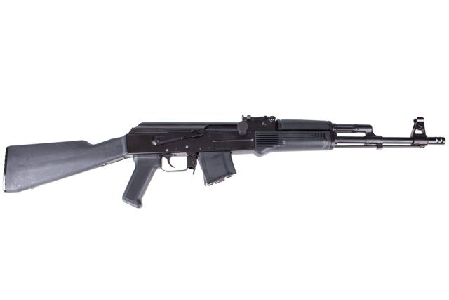Arsenal SAM7R-61 Rifle