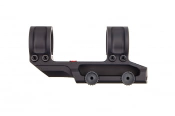 "Scalarworks LEAP Scope Mount - 30mm (1.57"" Height)"